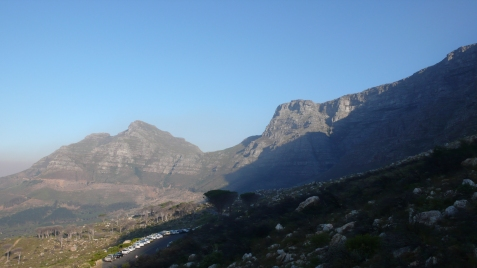 devils-peak-table-mountain